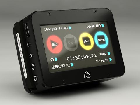 Atomos Ninja Product Image.jpg