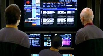 Enterprise-E_LCARS.jpg