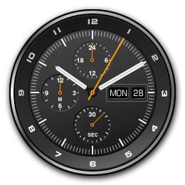 iPhoneの時計がずれてる!?ズレを設定で直す4つの …