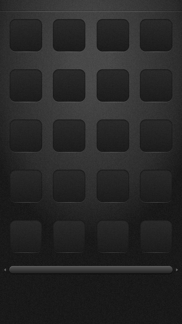 iPhone5_wallpaper_black.png