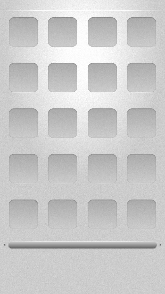 iPhone5_wallpaper_white.png