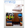moog_dvd.jpg
