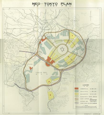 neo_tokyo_plan_1959.jpg