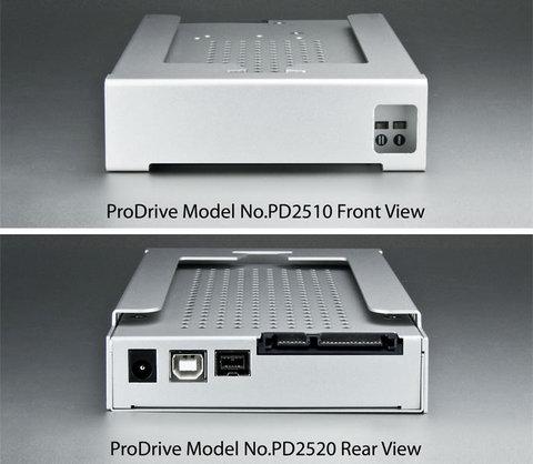 new_prodrive.jpg