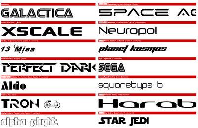 scifi_fonts.jpg