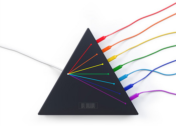 spectrus2.jpg